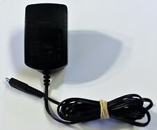 BlackBerry Adapter (PSM04R-050CHW1 HDW-17957-003) Wall Charger