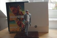 Max Payne 3 Statue Figur Special Edition