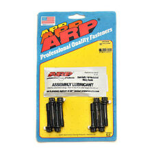 ARP CONNECTING ROD BOLTS FOR 2002-2006 MINI COOPER S 1.6L S/C SUPERCHARGED R53