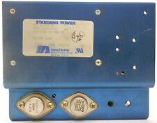 ACME ELECTRIC STANDARD POWER SPS 60-24/28, 115/230V 47-440 HZ