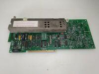 Varian 3400 Gc 03 917704 00 Fid Pid Tsd Electrometer Detectors Circuit Board