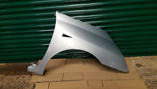 2004 Renault Espace mk4 Driver side wing re66