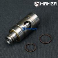 MAMBA Turbo Ball Bearing Repair Kit Garrett GT25R GT28R GT30R GT3076R GT3582R