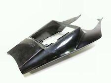 02 03 Yamaha YZF R1 Rear Center Tail Fairing Cover
