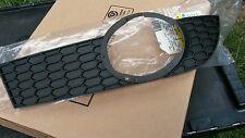 2009 2011 CHEVROLET AVEO PASSENGERS FOG LAMP BEZEL GM # 96808146