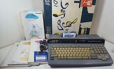 Panasonic FS-A1GT MSX Turbo RJapan