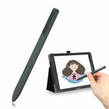 "Touch Screen Stylus S Pen for Samsung Galaxy Tab S3 9.7"" T820 T825 T827 Tablet"