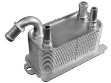 Enfriador de Aceite, Aceite Motor NRF 31192