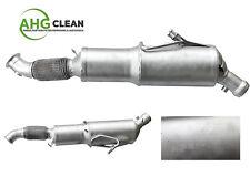 Original Dieselpartikelfilter DPF VW Crafter 2.0 TDI 2E0254700LX 2E0254700KX
