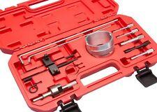 Motor einstellen Arretieren Zahnriemenwechsel Werkzeug Satz Citroen Peugeot 1.8