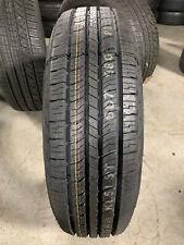 1 New 215 75 16 Kumho Road Venture Apt Tire Fits 21575r16