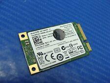 "Dell Alienware P39G 14"" Genuine 80GB SSD Solid State Drive DMT-80M6M PFHC7"