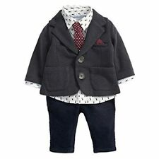 mamas & papas Formal Outfits & Sets (0-24 Months) for Boys