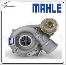pour Mercedes V Classe Vito 2.3 NEUF MAHLE TURBO COMPRESSEUR qualité fabricant