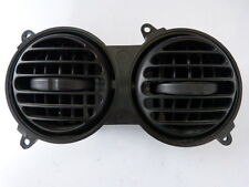 Dodge Viper SRT-10 Mitteldüse Lüftungsdüse Frischluftgrill Lüftung ventilation