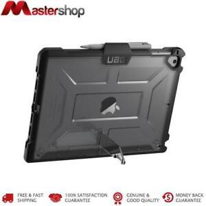 UAG Plasma Case for iPad 6th & 5th 9.7 inch & iPad Air 1 & 2 & Pro 9.7 inch - Ic