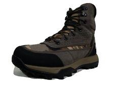 Under Armour Speed Freek Bozeman 2.0 Hunting Boots 600G Sz 9-10 Mens 1299239-900