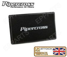 Pipercross Performance Filtre à air PP1605 MAZDA RX8 1.3