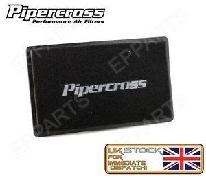 PIPERCROSS AIR FILTER PP1509 HYUNDAI COUPE ALANTRA KIA CERATO 1.6 1.8 2.0 2.7