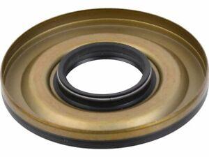Rear SKF Manual Trans Seal fits Chevy K1500 1988-1995 91YJSH