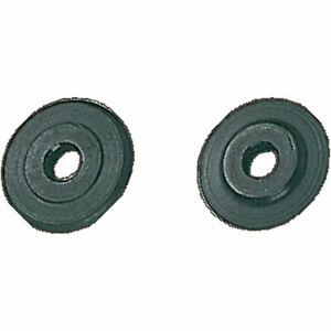 Bahco Spare Pipe Cutter Wheels for 30615 Pack of 2