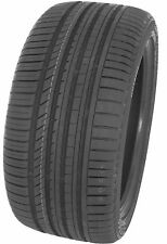 1 2853021 Kinforest 285 30 21 Tyre x 1 NEW 285/40 High Performance 100y xl