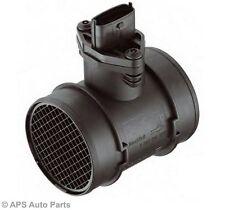OPEL VAUXHALL ASTRA G ZAFIRA A VX220 2.0 Masse Air Flow Capteur Compteur 836588 NEUF