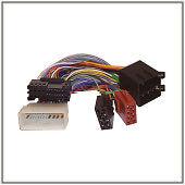 Connettore OEM kit vivavoce Parrot Ix 35 dal 2010