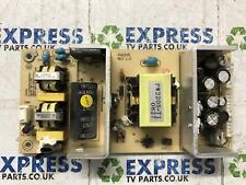 POWER SUPPLY BOARD PSU PW2205 REV1.0 - MURPHY C2273F IPOD