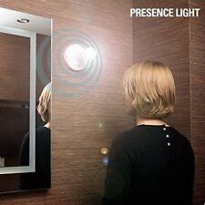 Artículos de iluminación nocturna de interior blanco sin marca de dormitorio infantil