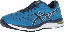 ASICS Men's Gel-Cumulus 20 Running Shoe, Race Blue/Peacoat, 7 D(M) US
