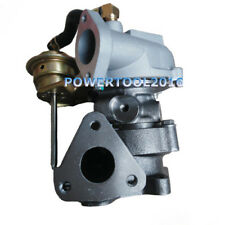 RHB31 VZ21 Turbocharger 13900-62D51 for Suzuki Jimny Alto Motorcycle F6AT YA1
