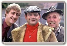 ONLY FOOLS AND HORSES Fridge Magnet 01