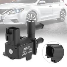 2pins Car Vacuum Solenoid Switch Valve 192000-3130 192000-3042 For Toyota Lexus