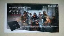 Assassin's Creed Syndicate Voucher PC UPlay
