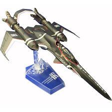 THUNDERBIRDS ARE GO Real Kit 003 1/72 Thunderbird S ACTION FIGURE MODEL KIT NEW