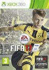 FIFA 17 XBOX ONE ORIGINALE ITA NUOVO SIGILLATO perfetto !!