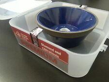 Mola Del Diamante Premium 11V9-70 Cnc-Qualität! ISO9001