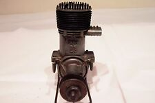 1947 FORSTER 29 FREE FLIGHT/CONTROL LINE OLD TIMER IGNITION ENG FREE SHIP USA