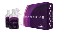 JEUNESSE RESERVE Antioxidant with 5 Powerful FRUITS!