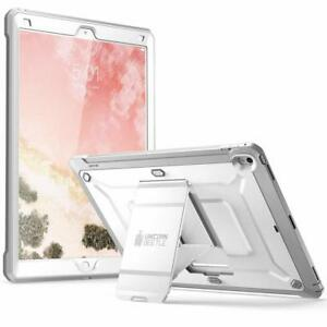 """For iPad Pro 12.9"""" (2nd Gen) 2017 SUPCASE UBPro Case Heavy Duty Hard Shell Cover"""