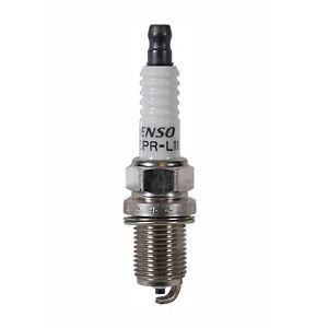 Resistor Spark Plug   DENSO   3143