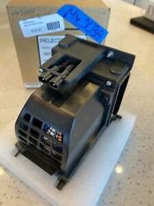 NEW 7611 DLP TV Lamp For Mitsubishi 27A10    915P027A10