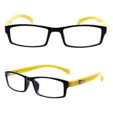 Agstum Sport Optical Eyeglass Frames Eyewear Clear lens Plain computer glasses