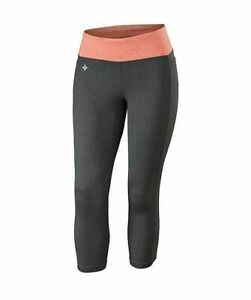 Specialized Shasta 3/4 Tight Woman