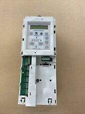 Abb Variable Frequency Drive Control Bypass 3aua0000014860e