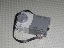 LEGO Control+ - Winkel Motor Large - Servo Powered Up 6317490 54675c02 42114