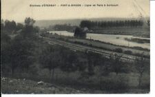 (S-79612) FRANCE - 51 - PORT A BINSON CPA