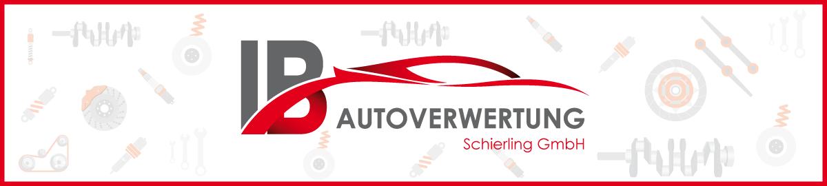 I&B Autoverwertung Schierling GmbH