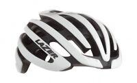 New Lazer Men's Z1 MIPS Cycling Helmet Size Small - White